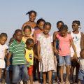 Portal Web de Noticias WA-DANI emitirá programa especial del Día del Pueblo Garífuna