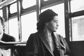 8 de marzo: grandes mujeres de la historia y una que ni siquiera te la imaginas