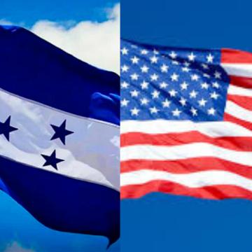 Hay algo en lo que Honduras le gana a Estados Unidos, y sorprende !