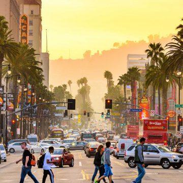 En Los Ángeles celebrarán Mes de la herencia Garífuna