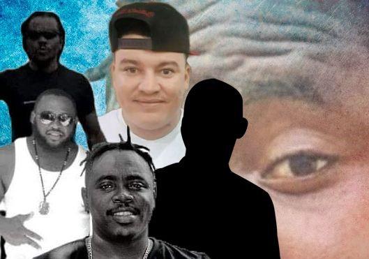 Ofrecen recompensa por información del paradero de jóvenes raptados