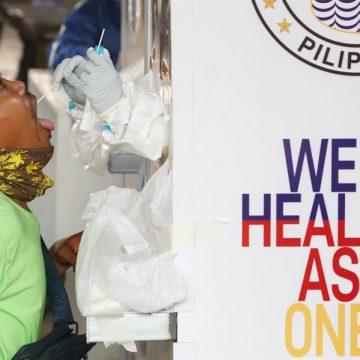 El aceite de coco destruye el virus de covid-19, según científicos filipinos