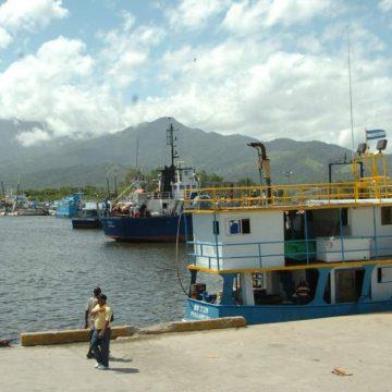 ¿Harán muelle privado en el Cabotaje de La Ceiba?