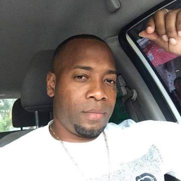 Otro asesinato de garífuna en La Ceiba y ya son 17 a nivel nacional en este 2020