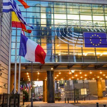 Parlamento Europeo dirige carta al Presidente Hernández exigiendo ubicar a los raptados de Triunfo de la Cruz