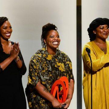 Black Lives Matter, las tres mujeres que crearon ese gran movimiento
