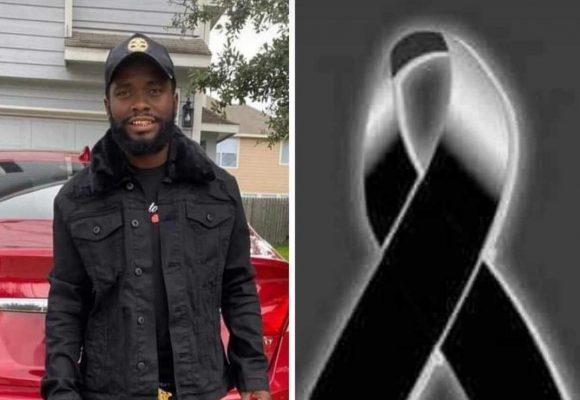 Trágica noche garífuna en Houston, el 24 deja un saldo de dos personas muertas
