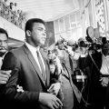 Muhammad Alí, perfil de un héroe del boxeo y del antirracismo