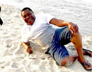 Celso Guity, el hombre del 'Jogo Bonito' ha muerto en Miami