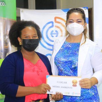 'Wamagadie' uno de los proyectos ganadores del Concurso Capital Semilla de ChildFund
