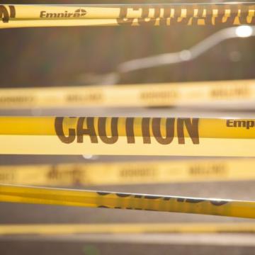 Sábado trágico: dos muertos en Corozal y uno en Piedra Pintada