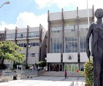 Histórico fallo contra ex viceministro que otorgó ilegalmente licencia ambiental a hidroeléctrica en territorio garífuna