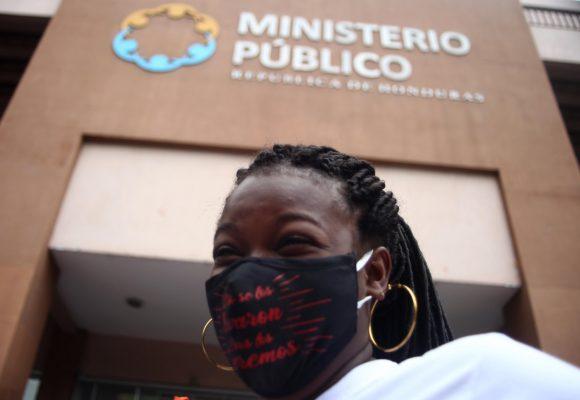 WA-DANI: El PLAN que el Gobierno debe implementar para los garífunas es el de respeto, trato digno e igualdad