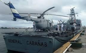 Trasciende pérdida de bote pesquero, con tripulación mayoría garífuna de Batalla y Tocamacho
