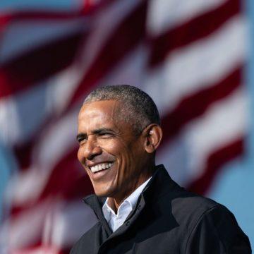 Barack Obama celebrará por todo lo alto su cumpleaño 60 ¿Te invitaron?