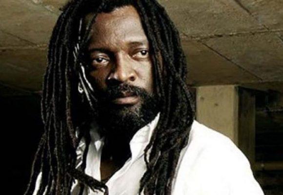 Lucky Dube, 14 años sin el genio africano del reggae